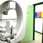 Professionalità Medica ed Esperienza