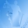 Medicina Legale